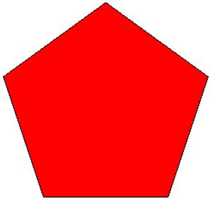 read Introdução à geometria diferencial 2008